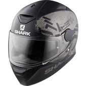 SHARK D-SKWAL HIWO