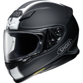 SHOEI NXR FLAGGER TC-5