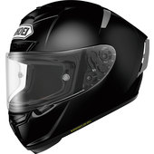 Shoei X-Spirit III Integralhelm