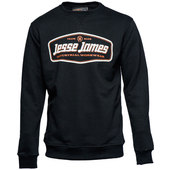 J. JAMES WORKWEAR
