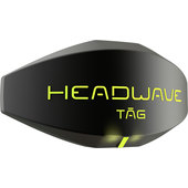 Headwave tag cable