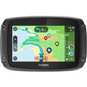 TomTom Rider 450 Navigationssystem