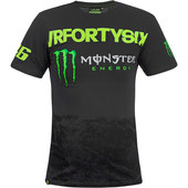 VR46 VRFORTYSIX T-shirt