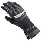 Vanucci HiRider III Handschuhe