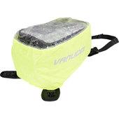 VANUCCI TANK BAG VS03