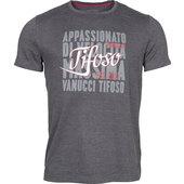Vanucci Tifoso Tony T-Shirt