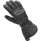 Vanucci Winter IV gloves