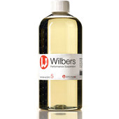 Wilbers olio per forcella Zero Friction