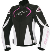 alpinestars T-Jaws WP women