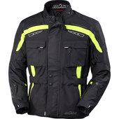 Büse Milano Pro textile jacket