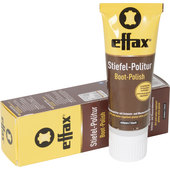 EFFAX BOOT POLISH