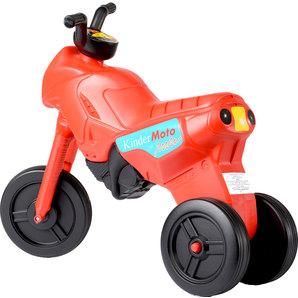 kinder motorrad rot laufrad im motorraddesign kaufen louis motorrad feizeit. Black Bedroom Furniture Sets. Home Design Ideas