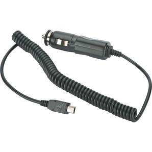 12V CHARG. CABLE F.TOMTOM