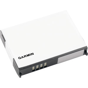 SPARE BATTERY FOR GARMIN