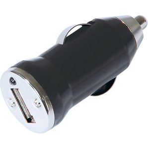 USB/CIG. LIGHTER PLUG
