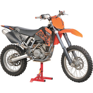 rothewald motocross motorradheber kaufen louis motorrad freizeit. Black Bedroom Furniture Sets. Home Design Ideas
