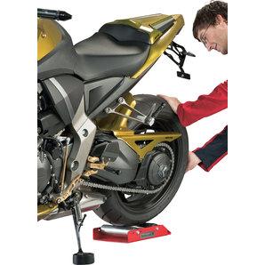 acheter rothewald tourne roue avec espaceur louis motos et loisirs. Black Bedroom Furniture Sets. Home Design Ideas