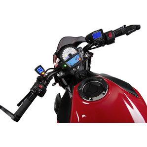 Scottoiler E System V2 Incl. 250ML Kettenöl kaufen | Louis