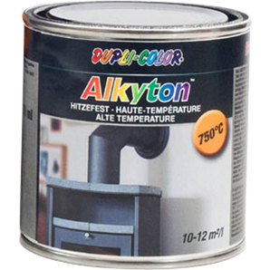 Brush Paint Alkyton