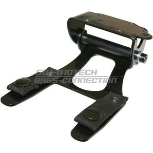 SW-MOTECH GPS-MOUNT FOR