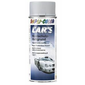 CARS ANTI-RUST PRIMER