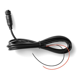 MOTORCYCLE BATTERY CABLE