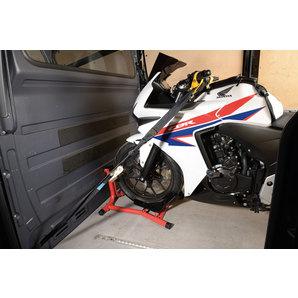 acheter rothewald support moto pour roue avant louis motos et loisirs. Black Bedroom Furniture Sets. Home Design Ideas
