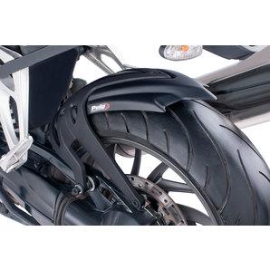 l che roues arri re puig noirs ou carbone louis moto. Black Bedroom Furniture Sets. Home Design Ideas