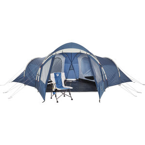 """Mandal"" Double Wall Tent"