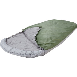 NORDKAP SLEEPING BAG