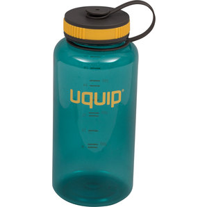 UQUIP DRINKING BOTTLE
