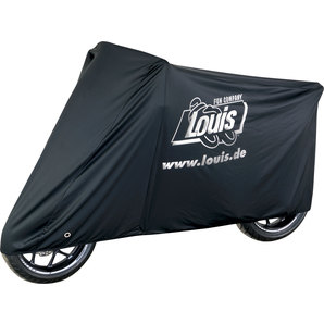 buy louis motorcycle cover soft louis moto. Black Bedroom Furniture Sets. Home Design Ideas