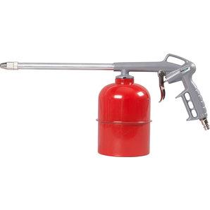 AEROTEC SPRAY GUN WITH