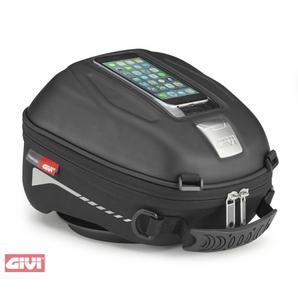 GIVI ST602