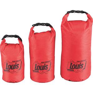 LOUIS DRY BAG SET