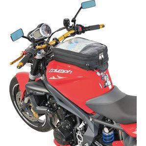 acheter moto detail sacoche r servoir 2 en 1 avec porte carte louis motos et loisirs. Black Bedroom Furniture Sets. Home Design Ideas