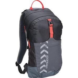 Ajuda na escolha de uma mochila para o dia a dia 10027680_710_FR02_13