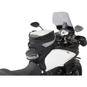 moto detail adventure riemen tankrucksack kaufen louis. Black Bedroom Furniture Sets. Home Design Ideas