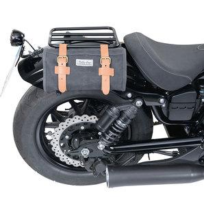Sac Harley Davidson Porte Paquet Sportster