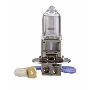 HEADLIGHT BULB H3