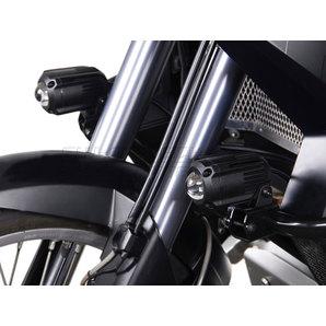 SW-MOTECH Nebelscheinwerfer-Kit HAWK kaufen | Louis Motorrad & Freizeit