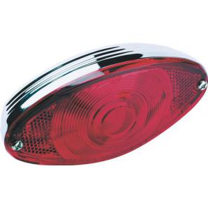 TAIL LIGHT CAT-EYE