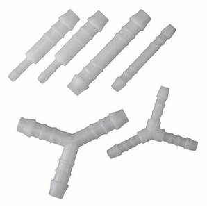 ADAPTER SET, 6-PIECE