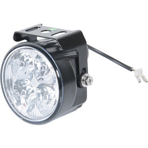 HIGHSIDER LED-TAGFAHRLI.
