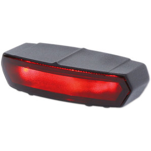 SHIN YO LED TAIL LIGHT