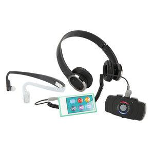 Buy SENA SM10 dual bluetooth Stereo transmitter   Louis