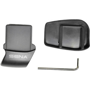 SENA SMH5 MOUNTING KIT