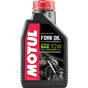 MOTUL FORK OIL TECHNOSYN.