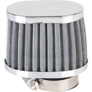 DELO POWER AIRFILTER *P3*