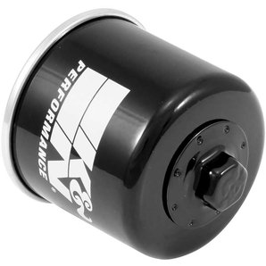 Oil filter for various vehicles